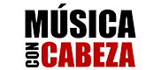 Back to Black cover (Amy Winehouse) - Música con Cabeza