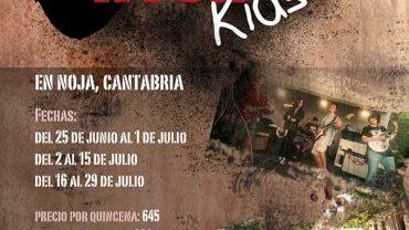 campametno-rock-kids