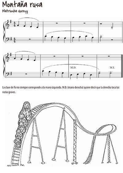 Editorial Música con Cabeza