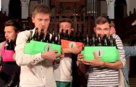 The Bottleboys