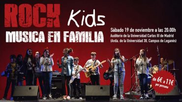 noticia-rock-kids
