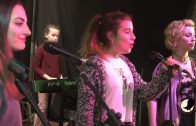 Highway to Hell Live Cover – Rock Kids en el plató del IES Príncipe Felipe